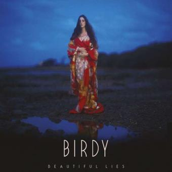 Beautiful Lies (Deluxe Edition)