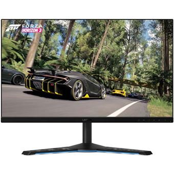 Monitor Gaming Lenovo Legion Y27gq-25