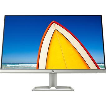 Monitor HP 24F FHD - 24''