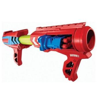 Boomco Lança-Dardos Mad Slammer