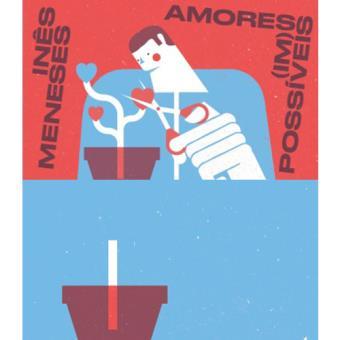 Amores (Im)Possíveis