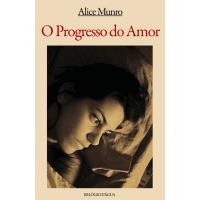 O Progresso do Amor