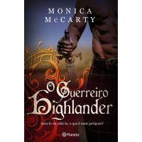 O Guerreiro Highlander
