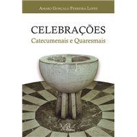 Celebrações Catecumenais e Quaresma
