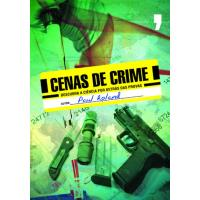 Cenas de Crime