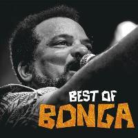 Best Of - CD