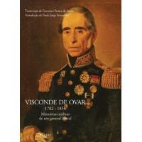 Visconde de Ovar 1782-1856
