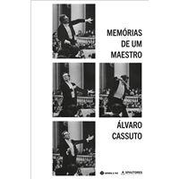 Memórias de Um Maestro