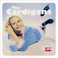 Life - LP 12''