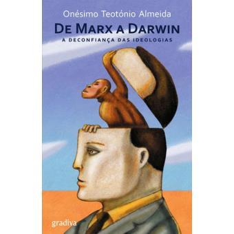 De Marx a Darwin