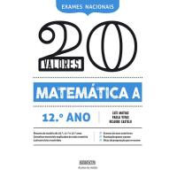 Matemática A 12º Ano