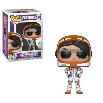 Funko Pop! Fortnite: Moonwalker - 434