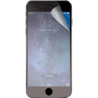 BigBen Protetor de Ecrã para iPhone 6 (2 unidades)