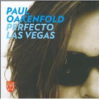 Perfecto Las Vegas (+ Bonus Tracks)
