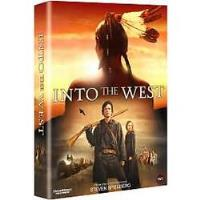 Into the West: Complete Series