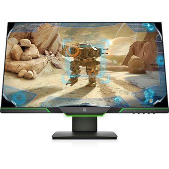 Monitor Gaming HP Pavilion 25X