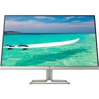 Monitor HP 27F FHD - 27''
