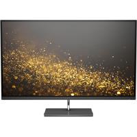 "HP Monitor ENVY 27s LED IPS (27"")"