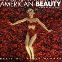 BSO American Beauty - Score