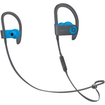 Auriculares Wireless Beats Powerbeats3 - Cinzento | Azul