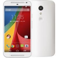 Smartphone Motorola Moto G Dual SIM - 2ª geração (White)
