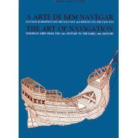 A Arte de Bem Navegar