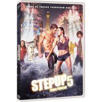 Step Up 5 – Todos Dançam