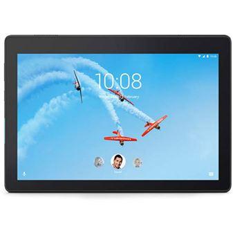 Tablet Lenovo Tab E10 TB-X104F - 32GB - Wi-fi - Preto