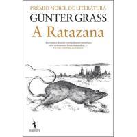 A Ratazana