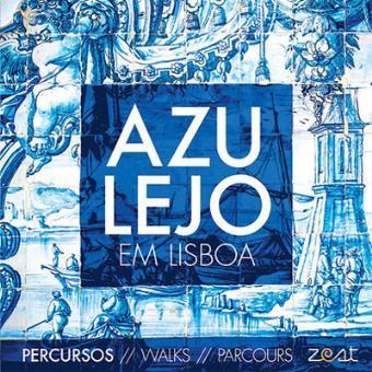 Percursos do Azulejo em Lisboa