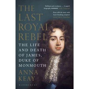 Last Royal Rebel Compra Livros Ou Ebook Na Fnacpt