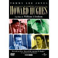 O Incrível Howard Hughes