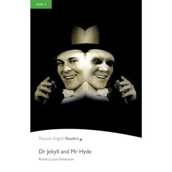 Level 3: dr jekyll and mr hyde