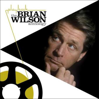 Playback: The Brian Wilson Anthology (180g) (2LP)