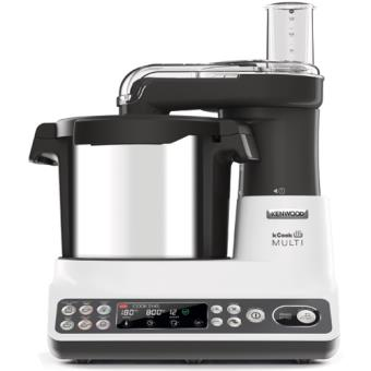 Kenwood Robot kCook Multi CCL401WH