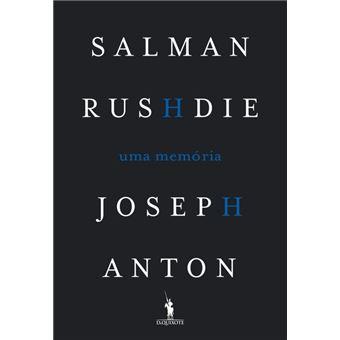 Joseh Anton - Uma Memória