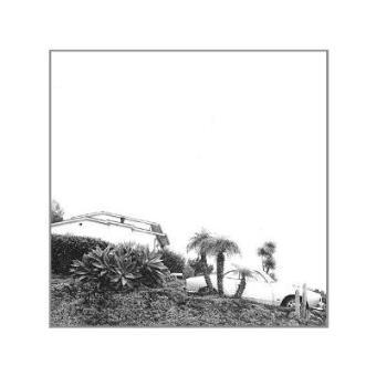 Hot dreams (LP)
