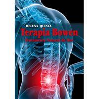Terapia Bowen: Tratamento Natural da Dor
