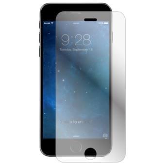 BigBen Protetor de Ecrã para iPhone 6