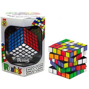 Cubo Rubik's 5 x 5