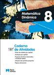 Caderno de Atividades - Matemática Dinâmica - 8º Ano