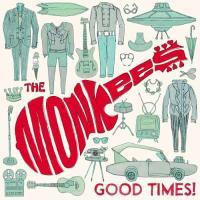 Good Times! (50th Anniversary)