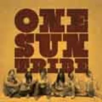 One Sun Tribe
