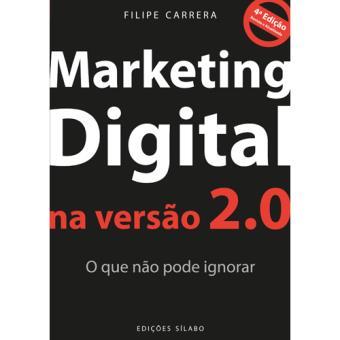 Marketing Digital na Versão 2.0
