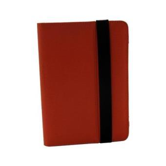 """New Mobile Capa BC-02 Laranja para Tablet 8"""""""