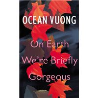 On Earth We're Briefly Gorgeous