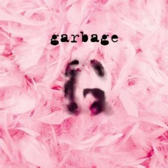 Garbage (20th Anniversary Deluxe Edition 2CD)