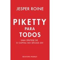 Piketty Para Todos
