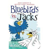 Bluebirds vs Jacks & Jacks vs Bluebirds