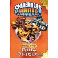 Skylanders - Master Eon's - Guia Oficial